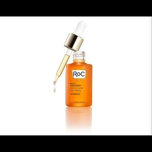 ROC  Multi Correxion Revive and Glow Daily